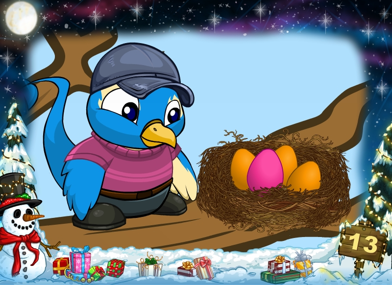 http://images.neopets.com/winter/advent/2018/13_1902255a53/Advent2018_13.jpg