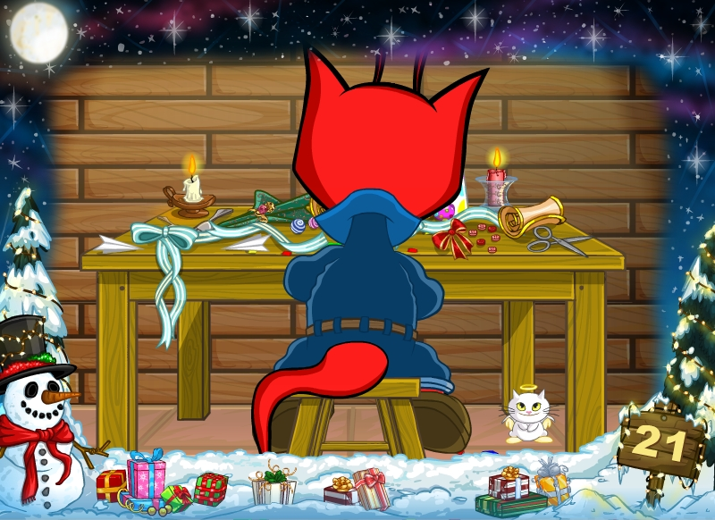 http://images.neopets.com/winter/advent/2018/21_a8fd6e1385/Advent2018_21.jpg