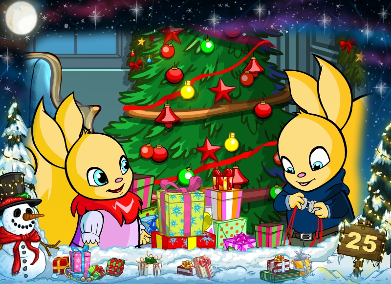 http://images.neopets.com/winter/advent/2018/25_ae5d7e312f/Advent2018_25.jpg