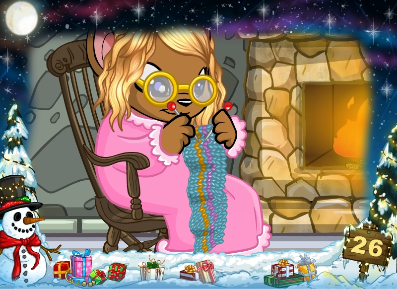 http://images.neopets.com/winter/advent/2018/26_c5cc55ebc8/Advent2018_26.jpg