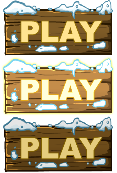 http://images.neopets.com/winter/advent/2018/play_button.png
