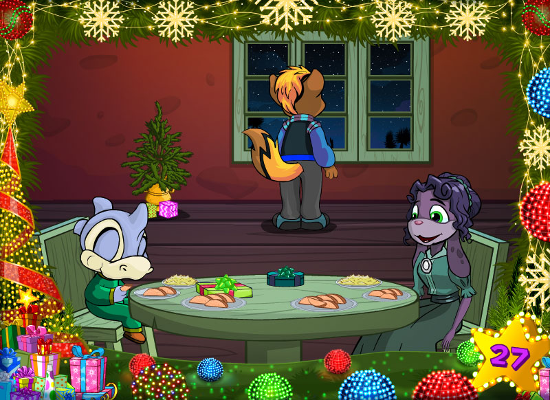http://images.neopets.com/winter/advent/2019/27_c823af5124/Advent201927.jpg