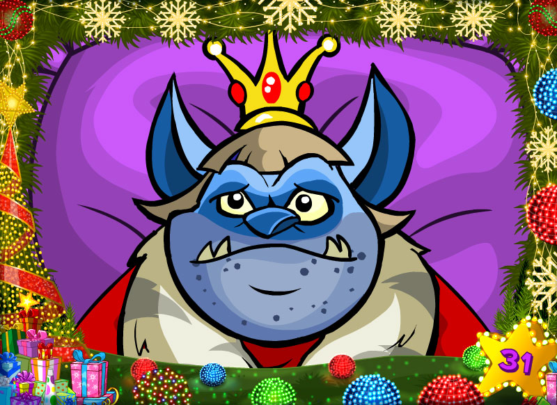 http://images.neopets.com/winter/advent/2019/31_a90eac4190/Advent201931.jpg