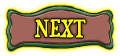 http://images.neopets.com/winter/advent/archive/buttons/next_ov.png
