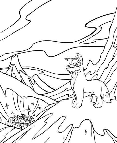 http://images.neopets.com/winter/colouring/2.jpg