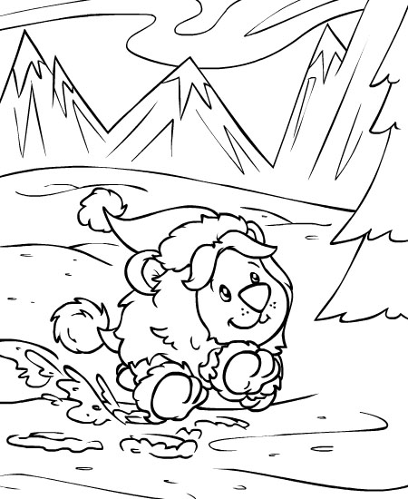 http://images.neopets.com/winter/colouring/29.jpg
