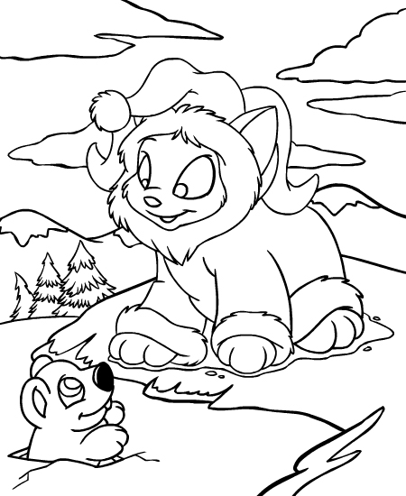 http://images.neopets.com/winter/colouring/5.jpg