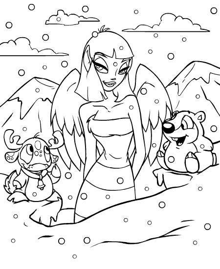 http://images.neopets.com/winter/colouring/8.jpg