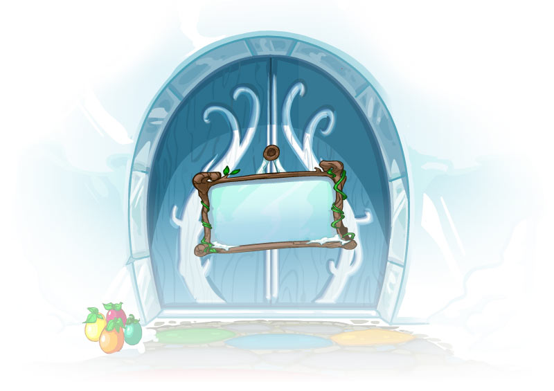 http://images.neopets.com/winter/neggery/closed.jpg
