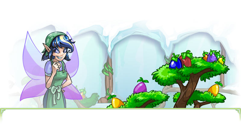 http://images.neopets.com/winter/neggery/trade-bg2.jpg