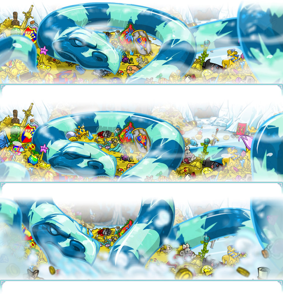 http://images.neopets.com/winter/snowager-hy43y65.jpg
