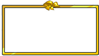 http://images.neopets.com/winter/wonder/hh_nc_items.jpg