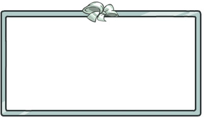 http://images.neopets.com/winter/wonder/hh_np_items.jpg