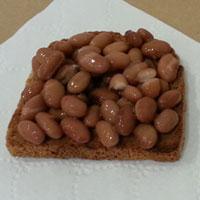 https://images.neopets.com/af13h43uw1/food/popup_2.jpg