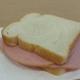 https://images.neopets.com/af13h43uw1/food/tm_5.png