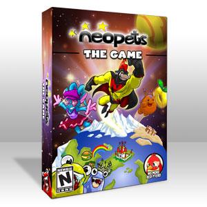 https://images.neopets.com/af13h43uw1/games/lg_1.jpg