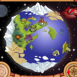 https://images.neopets.com/af13h43uw1/games/lg_2.jpg