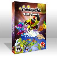https://images.neopets.com/af13h43uw1/games/popup_1.jpg