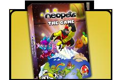 https://images.neopets.com/af13h43uw1/games_bg.png