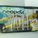 https://images.neopets.com/af13h43uw1/products/tm_5.png