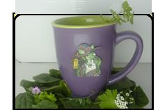 https://images.neopets.com/af13h43uw1/products_bg.png