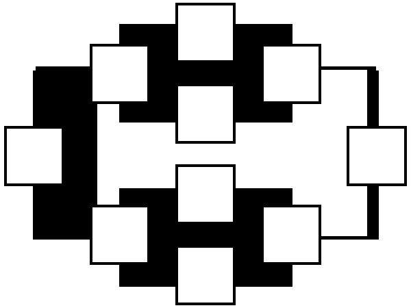 https://images.neopets.com/altador/altadorcup/2009/finals_page/finals_boxes.png