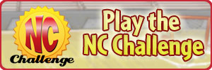 https://images.neopets.com/altador/altadorcup/2009/nc_challenge/nc_challenge_button.jpg
