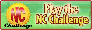 https://images.neopets.com/altador/altadorcup/2009/nc_challenge/nc_challenge_button_ov.jpg
