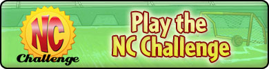 https://images.neopets.com/altador/altadorcup/2009/nc_challenge/nc_challenge_button_ov_v2.jpg