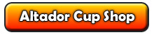 https://images.neopets.com/altador/altadorcup/2009/nc_challenge/ncc_btn_mallshop.jpg