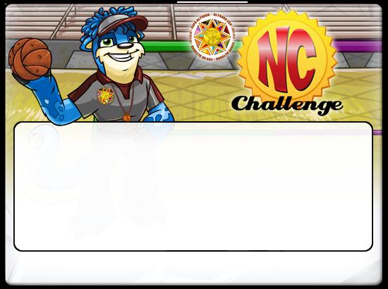 https://images.neopets.com/altador/altadorcup/2009/nc_challenge/ncc_popup.png