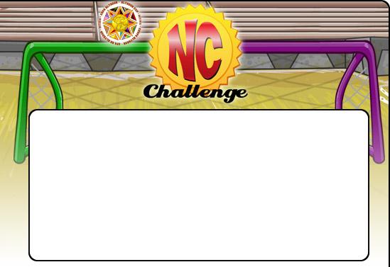 https://images.neopets.com/altador/altadorcup/2009/nc_challenge/ncc_topendbg.jpg