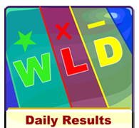 https://images.neopets.com/altador/altadorcup/2009/tabs/tab_daily_results.png