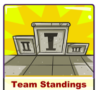 https://images.neopets.com/altador/altadorcup/2009/tabs/tab_team_standings.png