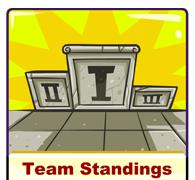 tab_team_standings.png