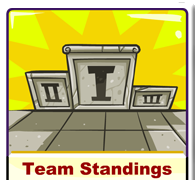 https://images.neopets.com/altador/altadorcup/2009/tabs/tab_team_standings_sel.png