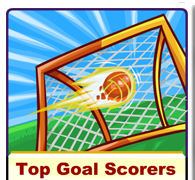 https://images.neopets.com/altador/altadorcup/2009/tabs/tab_top_goal_scoreres_sel.png