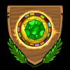 https://images.neopets.com/altador/altadorcup/2010/badges/1.png