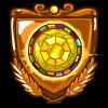 https://images.neopets.com/altador/altadorcup/2010/badges/10.png