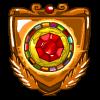 https://images.neopets.com/altador/altadorcup/2010/badges/11.png