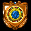 https://images.neopets.com/altador/altadorcup/2010/badges/12.png