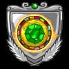 https://images.neopets.com/altador/altadorcup/2010/badges/13.png