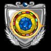 https://images.neopets.com/altador/altadorcup/2010/badges/16.png