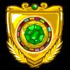 https://images.neopets.com/altador/altadorcup/2010/badges/17.png