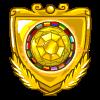 https://images.neopets.com/altador/altadorcup/2010/badges/18.png