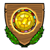 https://images.neopets.com/altador/altadorcup/2010/badges/2.png