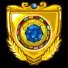 https://images.neopets.com/altador/altadorcup/2010/badges/20.png