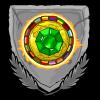 https://images.neopets.com/altador/altadorcup/2010/badges/5.png