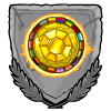 https://images.neopets.com/altador/altadorcup/2010/badges/6.png