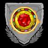 https://images.neopets.com/altador/altadorcup/2010/badges/7.png